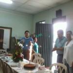 ASI CELEBRAMOS EN LA NIÑA MARIA LOS CUMPLEAÑOS DE LOS DOCENTES_html_2ff62d82