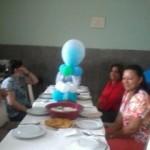 ASI CELEBRAMOS EN LA NIÑA MARIA LOS CUMPLEAÑOS DE LOS DOCENTES_html_3f5f4876