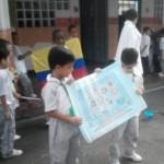 HOMENAJE A LOS SIMBOLOS PATRIOS 20 DE JULIO_html_m3a18b04a