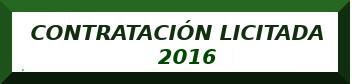 LICITACION2016