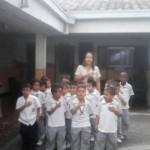 HOMENAJE A LOS SIMBOLOS PATRIOS 20 DE JULIO_html_483ca2dd