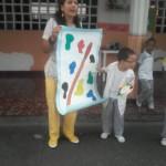 HOMENAJE A LOS SIMBOLOS PATRIOS 20 DE JULIO_html_m74276521