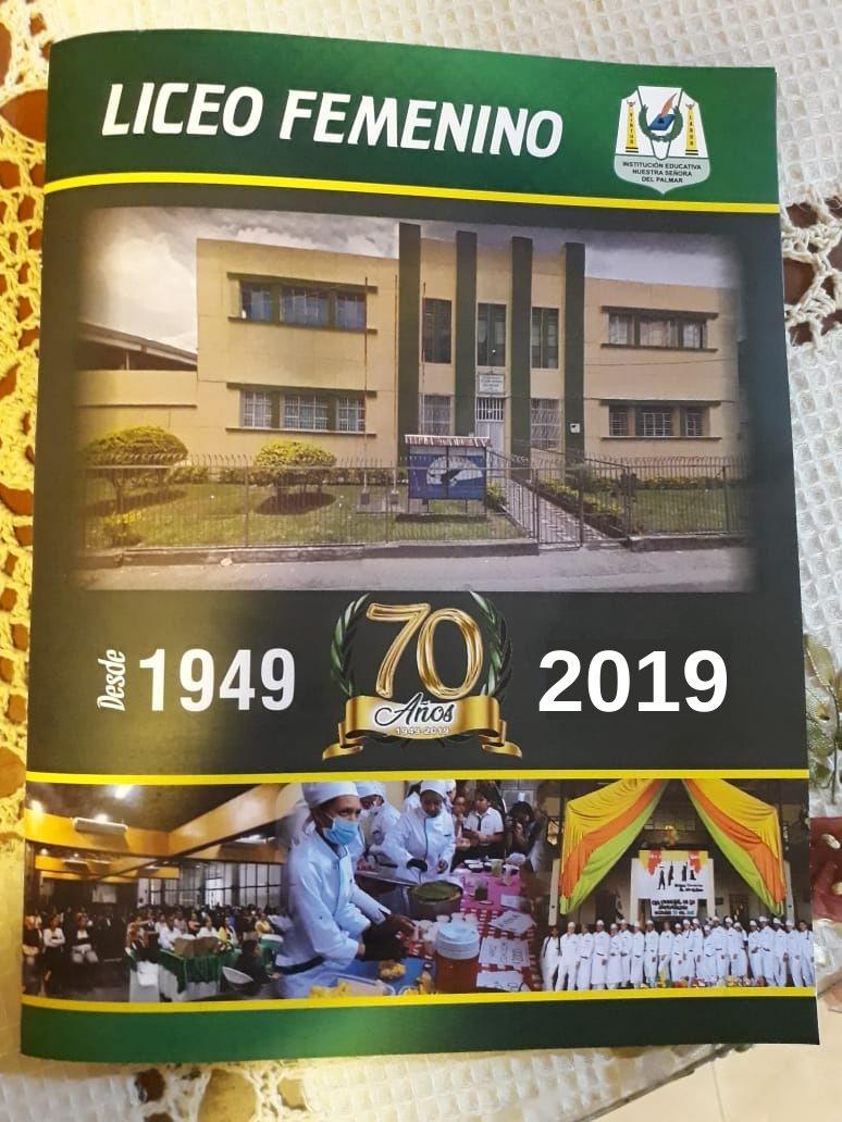 portada 2019